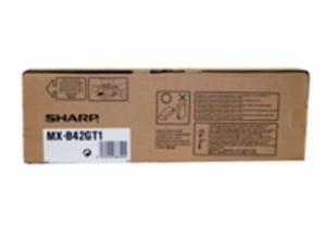 sharp-catridge