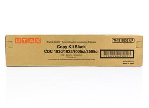 utax-3005-ci-toner-BlackX675