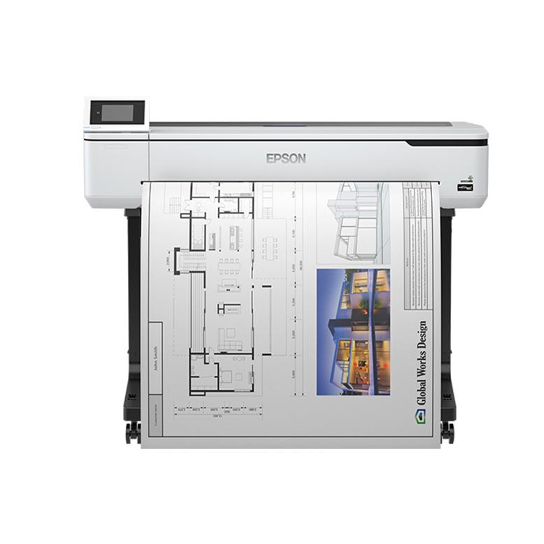 Epson-SureColor-SC-T5100