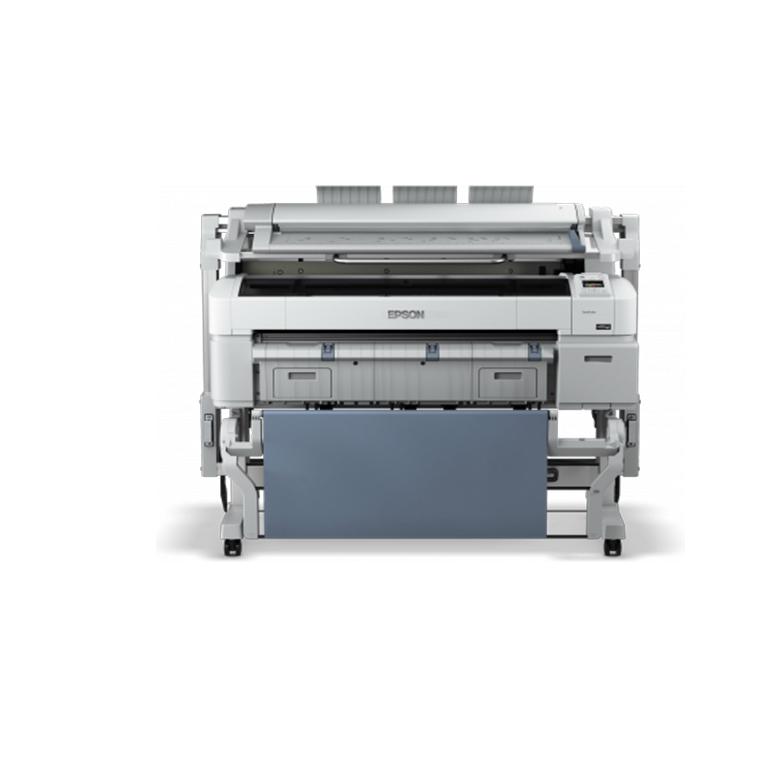 Epson-SureColor-SC-T5200-PS-MFP
