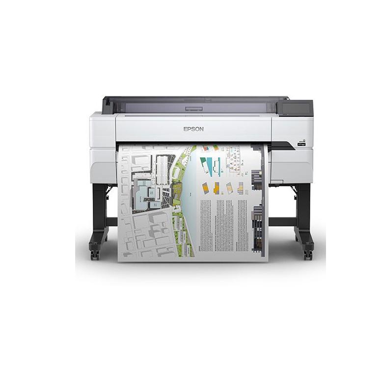 Epson-SureColor-SC-T5400 1