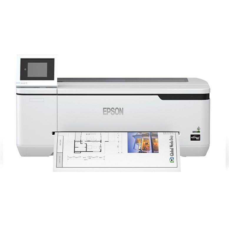 Epson-SureColor-SC-T5400