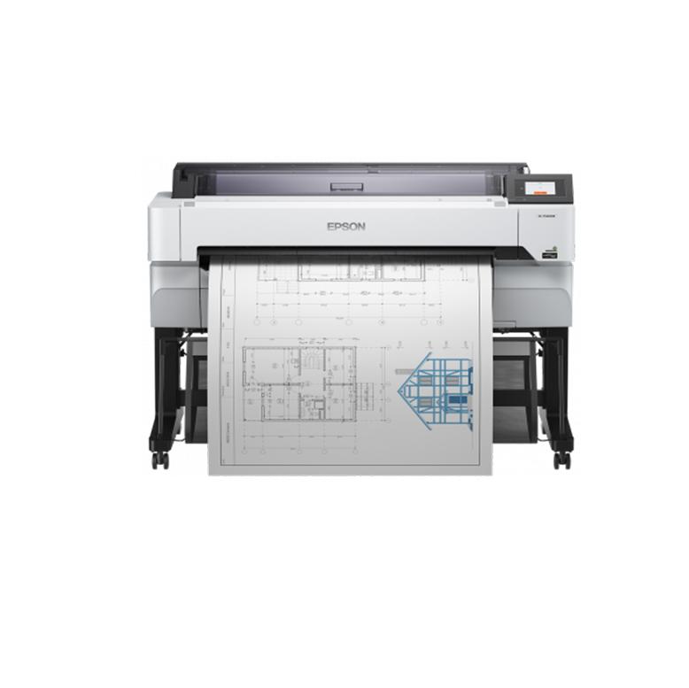 Epson-SureColor-SC-T5400M-MFP