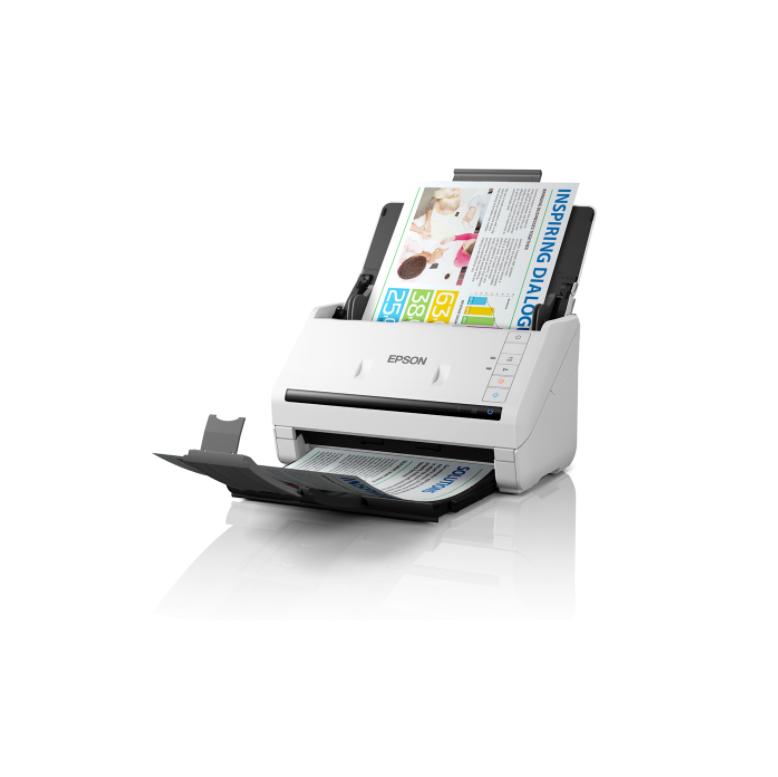Epson-WorkForce-DS-770-jpg-1200×1120-