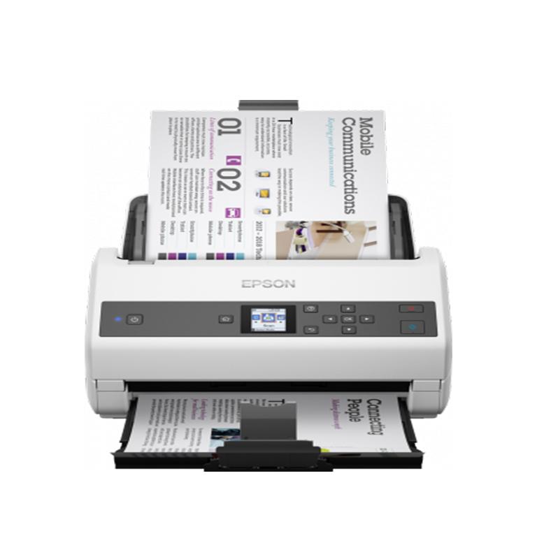 Epson-WorkForce-DS-870-1