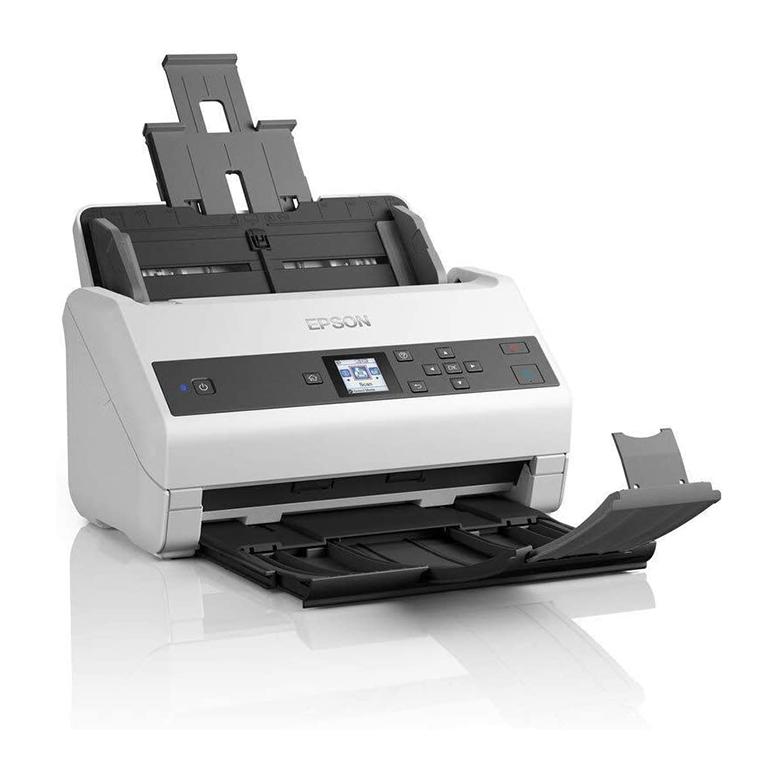Epson-WorkForce-DS-970