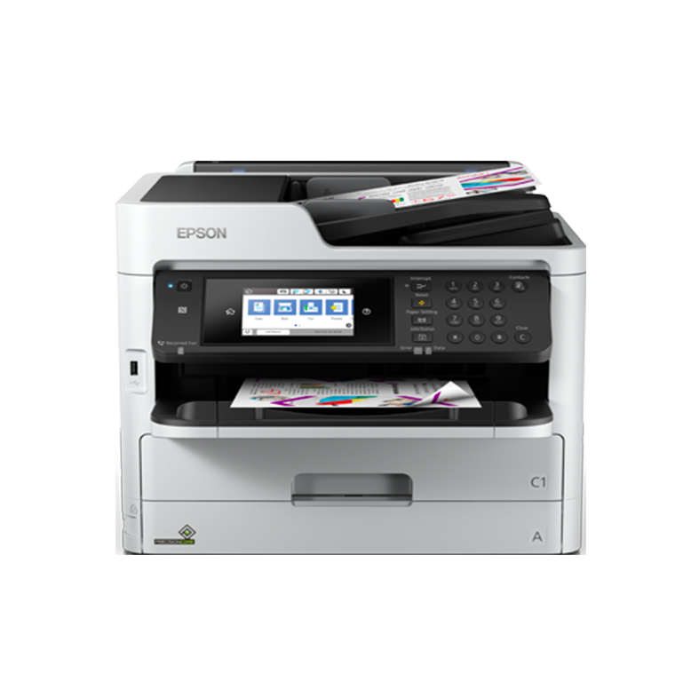 Epson-WorkForce-Pro-WF-C5790DWF-1