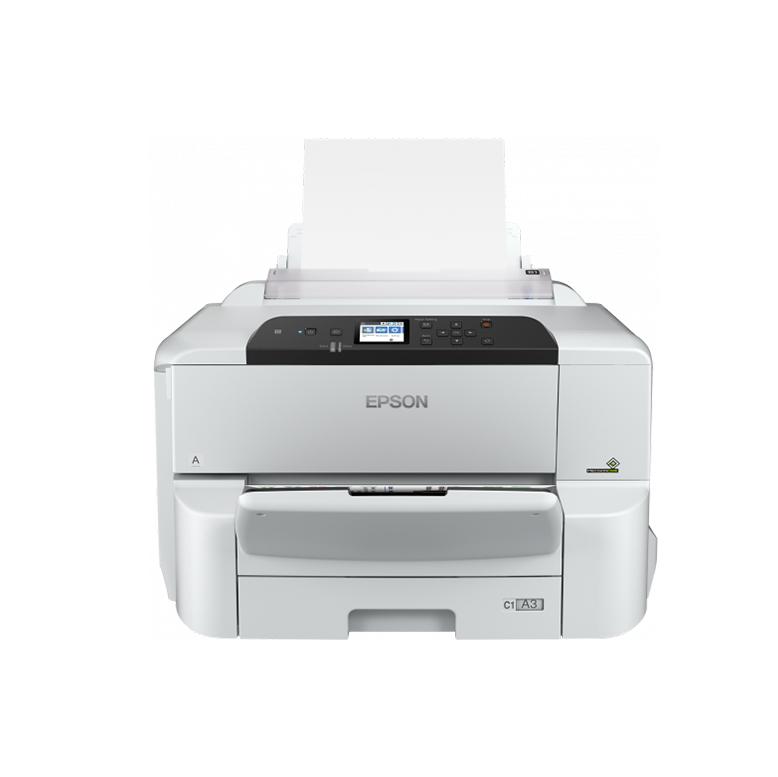 Epson-WorkForce-Pro-WF-C8190DW-1