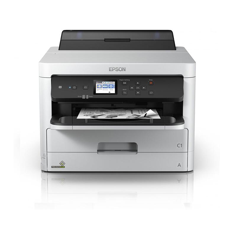 Epson-WorkForce-Pro-WF-M5299DW-1-1-1024x907